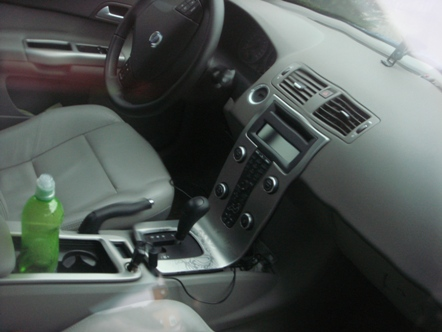 Volvo c30 вольво с30 цены запчасти фото